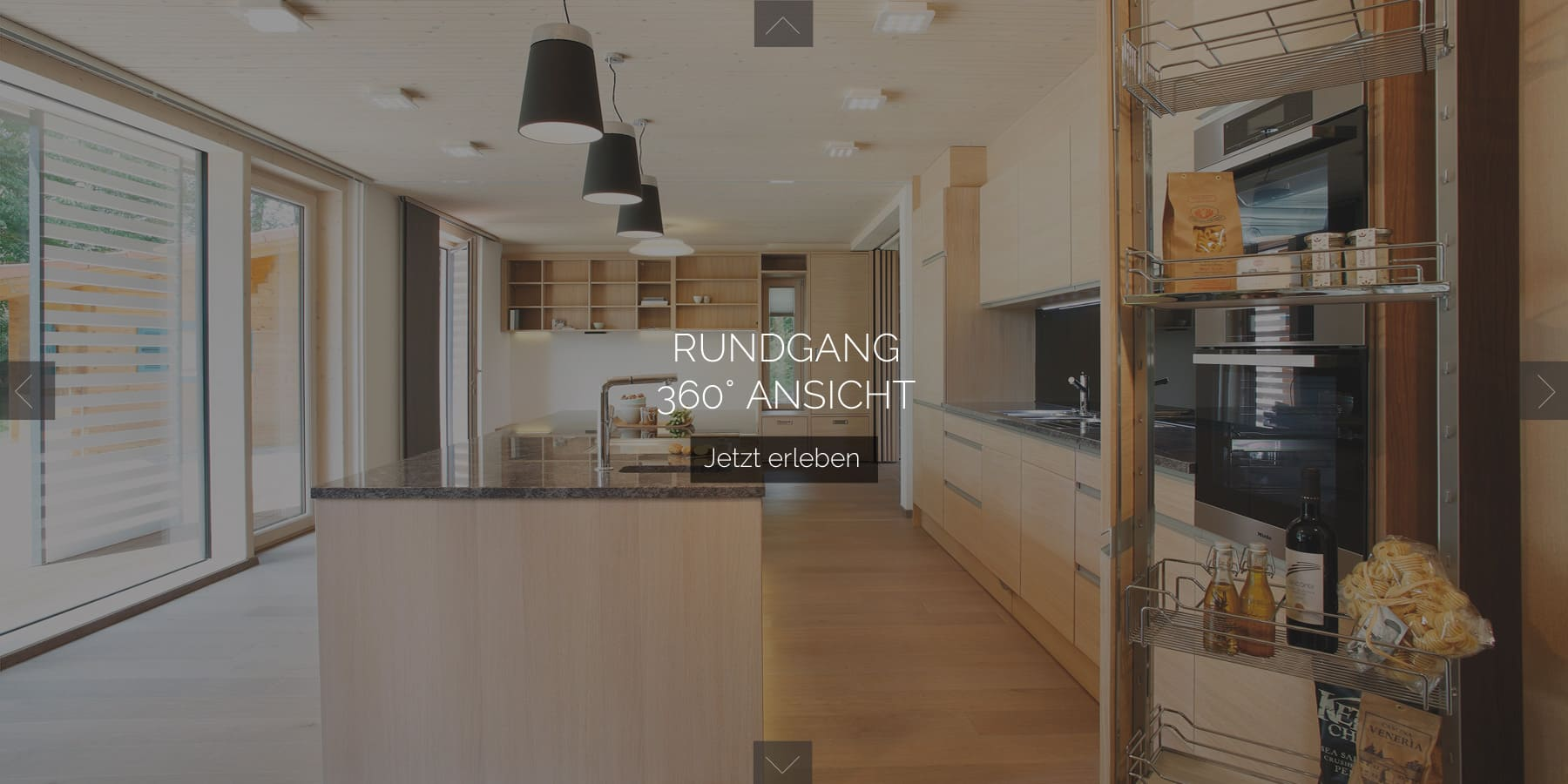 Sonnleitner Ortenburg home energie plus